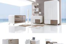 furnitures for infants
