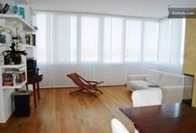Homes for short term rental / Properties for short term rental in Italy propose d by Italy is a dream.
