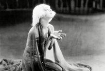Salome (1921) costumes by Natacha Rambova