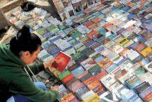 http://www.narsanat.com/edebiyatimizin-klasikleri-nelerdir-e-249-yazarin-secimi/