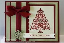 Christmas Ideas / by Jessa Wagner