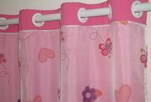 cortinas / gostou visita minha loja http://www.elo7.com.br/chicepouco