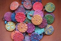 Creative clay fun
