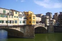 İtalya-Floransa