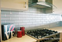 Paint & Wall Coverings in Interiors