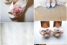 Restyle Shoes