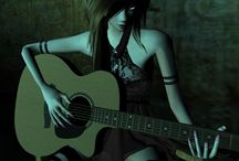 Nice photos from IMVU