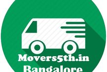 Packers in India's city / we at www.movers5th.in, A well kniown Packers and Movers service provider in India. We have a huge list of well known and trusted packers and movers company in every city of India. Here is list of city's of India where we provide best and trusted packers and movers company.