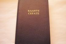 Lama /Africa Bibles