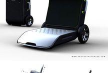 Gadgets usefull