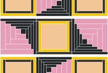 patchwork szabàsminta