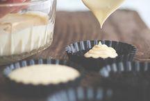 Cooking / Cocina