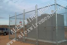 Chain Link Fence / Chain Link Fence http://www.alexwiremesh.com/chain-link-fence.html ALEX WIRE MESH CO., LIMITED Alex Zhu (Manager) Skype: alex150288 Wechat: 68090199 QQ: 68090199 Phone: +86-150-2881-7323 Whatsapp: +86-150-2881-7323 Email: manager@alexwiremesh.com Website: http://www.alexwiremesh.com Facebook: https://www.facebook.com/AlexWireMeshCoLtd