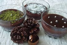 Sütlü tatlı tarifleri / Kolay yapımı ve diğer tatlılara göre daha sağlıklı olması nedeniyle tercih edilen sütlü tatlılar kategorisinde, adım adım anlatılan tarifleri bulabilirsiniz. http://tatlitarifleri.us/k/sutlu-tatli-tarifleri/