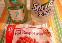 Fun Drinks / Great party drinks