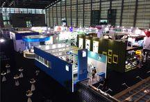 Mobile Electronics Show China2016 / Mobile Electronics Show China2016