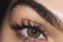 // browgame \\ / Eyebrows on fleek