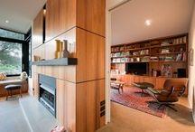 Christchurch Architects
