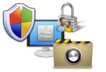 Free Virus Scan | Online Virus Removal | Free Online Virus Scan