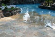 My Type Of Swimming Pools