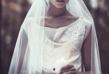 Mariage / by Scottycaro