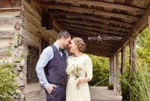 San antonio botanical garden sagarden on pinterest - San antonio botanical garden wedding ...