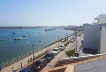Townhouse for sale Cabanas de Tavira