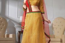 Lehenga Choli / Online Buy Indian Designer Sarees,Salwar Kameez in Surat-India,Manufacturer,Supplier,Clothes,Women Ethnic Wear, Fashion Store,Kurtis,Chaniya Choli,Fancy Dresses,Tunic,Wholesaler,Reasonable Price