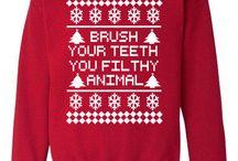 Tatum Dentistry: Tis the Season!