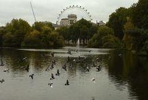 London / London UK