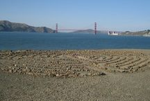 San Francisco Bay Area / Serving the entire Bay Area, Argosy University, San Francisco Bay Area, is located in the Easy Bay town of Alameda. The campus features on-site parking and is within walking distance of restaurants and Bay Front Park. Discover what all the cities by The Bay have to offer while pursuing your degree.