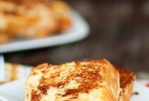 Foodie | Breakfast