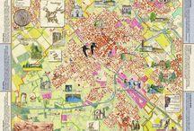 < Maps > Mappe di Comunità | Italia