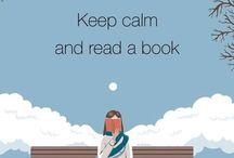 Lire / Livres à lire, lus récemment et univers littéraires. Un joyeux bazar d'addict aux livres