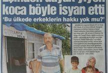 Gazete Toplumsal