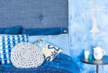 slaapkamer sophie