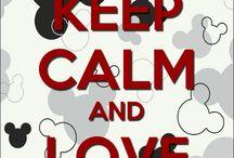 Love Mickey! :3