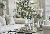 Święta aranżacje