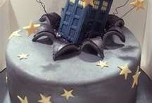 Dr Who Idees