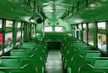 buszon