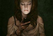 Painting: Portraiture