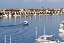 Huntington Beach Condos / Different cool Huntington Beach condo communities / by Jay Valento
