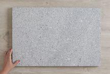 TileClouds Grey Tiles