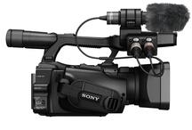 Technology Video Equipment & Cameras / by Jose Maria Noriega