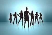 Vrouwelijke Ondernemers Netwerk | Ria Kaashoek / Het vrouwelijke Ondernemers Netwerk waar jij als Vrouwelijke Ondernemer je bedrijf, (beste) producten, blog, Afbeeldingen of video kan delen. Alles ter promotie van het Vrouwelijke Netwerk en ter versterking van het netwerk.