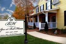 Must Visit in Pittsboro NC