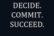 OLW- {Commit}