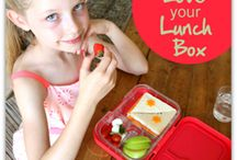 Love Your Lunch Box / During the month of October, we are all about 'Loving Your Lunch Box' at Sustainababy. Join our Eco Challenge here: http://www.sustainababy.com.au/blog/September-2014/Love-Your-Lunch-Box-and-WIN