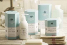 Ultimate Bath Products