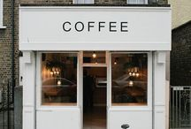 coffee / bar / cafe,bar,lounge,kitchen,etc